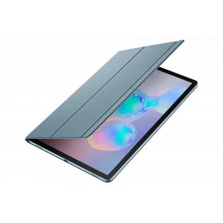 Accessory Samsung Galaxy Tab S6 Book Cover