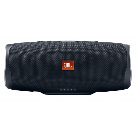 Internet of Things JBL Charge 4 Wireless