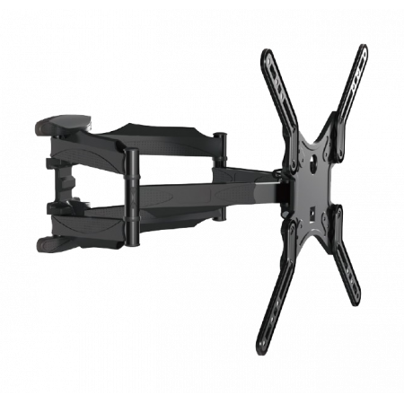 "Aksesuārs TV SET ACC WALL MOUNT 32-60""/WM-60RT-01 GEMBIRD"