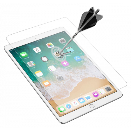 Accessory iPad Pro 10.5 Cellularline