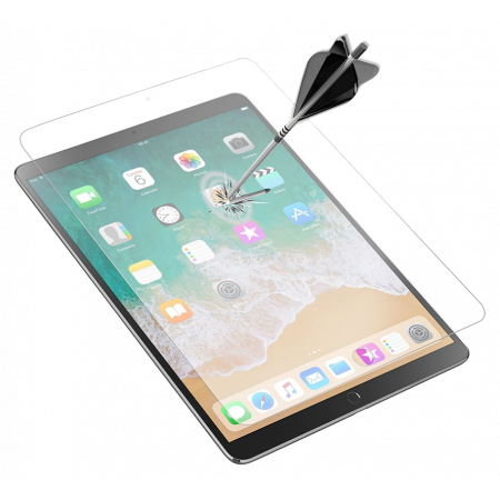 Accessory iPad Pro 12.9 Cellularline