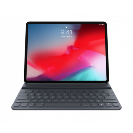 Accessory iPad Pro 12.9 Smart Keyboard Folio (3rd Gen)