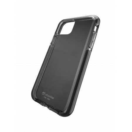 Accessory iPhone 11 Pro Max Tetra Force