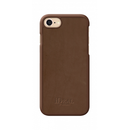 Accessory iPhone 6/6S/7/8 iDeal Como Case Brown