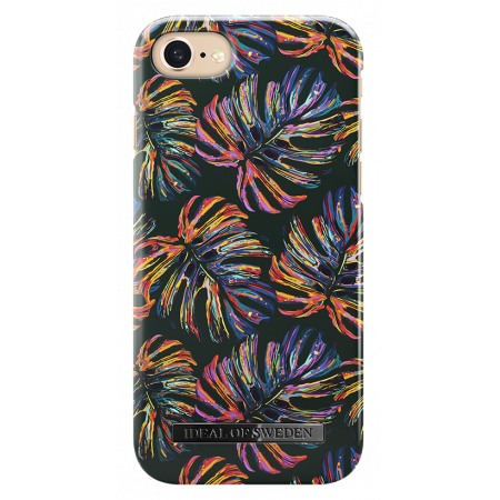 Accessory iPhone 6/6s/7/8 iDeal Fashion Case Neon Tropical