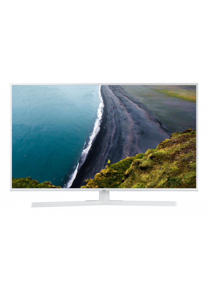 "43"" Samsung RU7412 UHD 4K Smart TV"