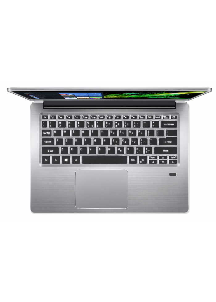 Dators Acer Swift 3 SF314-41