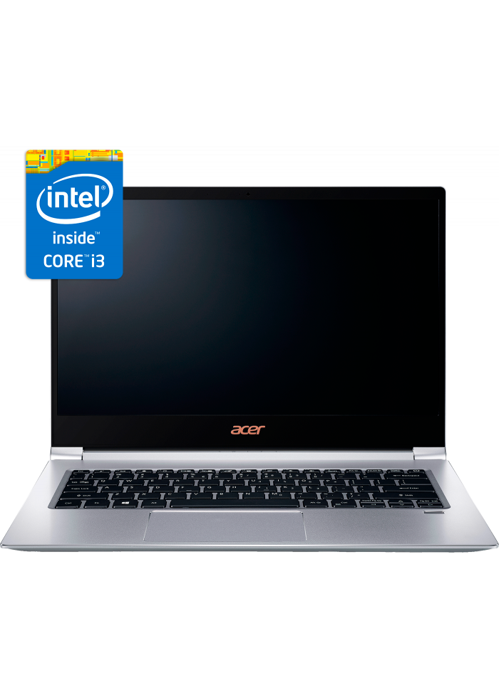 Acer Swift 3 SF314-55-30KH