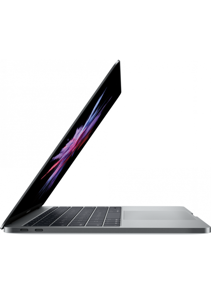 "Apple MacBook Pro 13.3"" Retina (MPXQ2/MPXR2)"