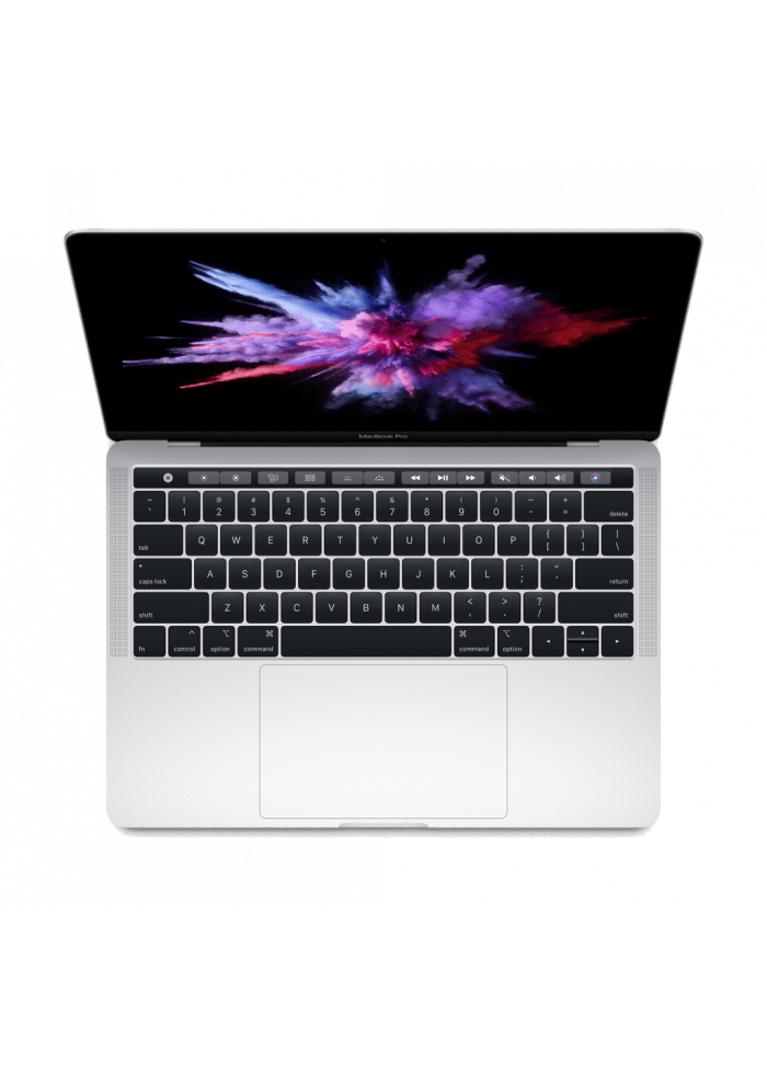 "Apple MacBook Pro 13"" 256GB (2019)"