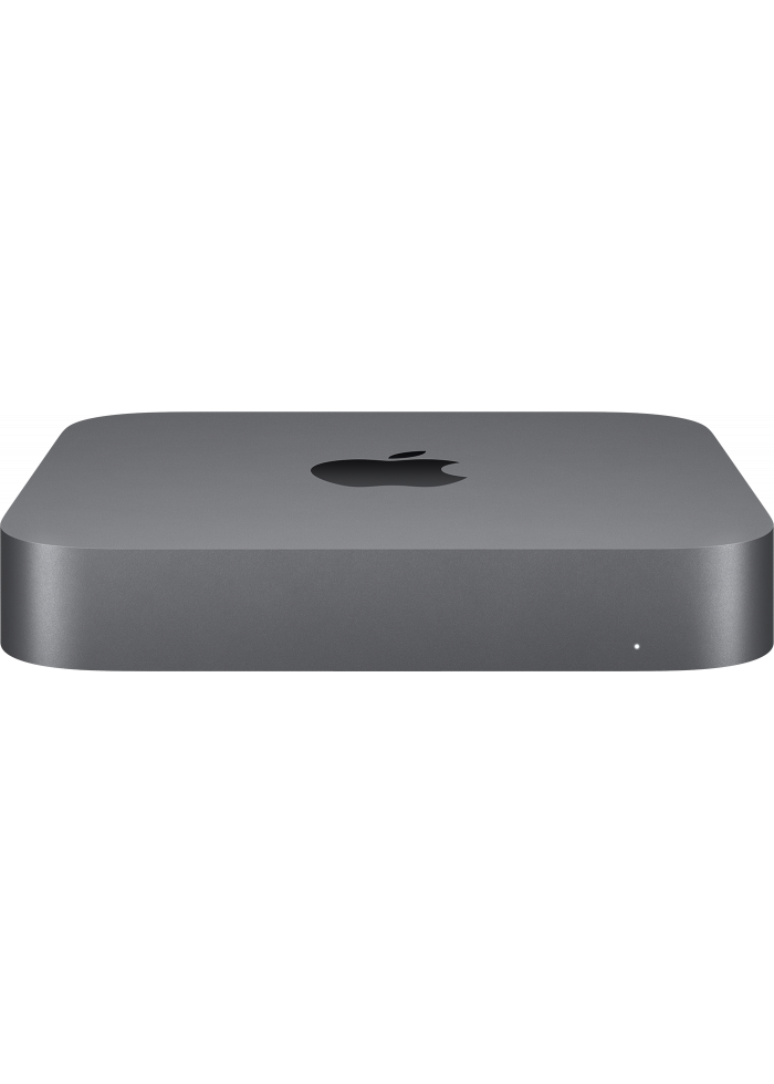 Apple Mac Mini i3 QC 128GB (MRTR2)