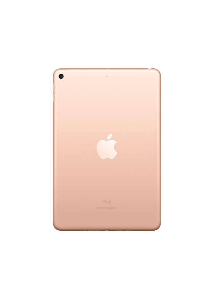 Apple iPad Mini 5th Gen 64GB LTE MUX72/MUX62/MUX52