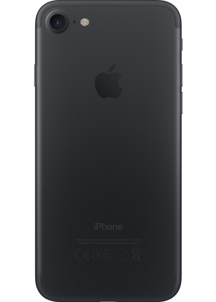 Telefons Apple iPhone 7 32GB
