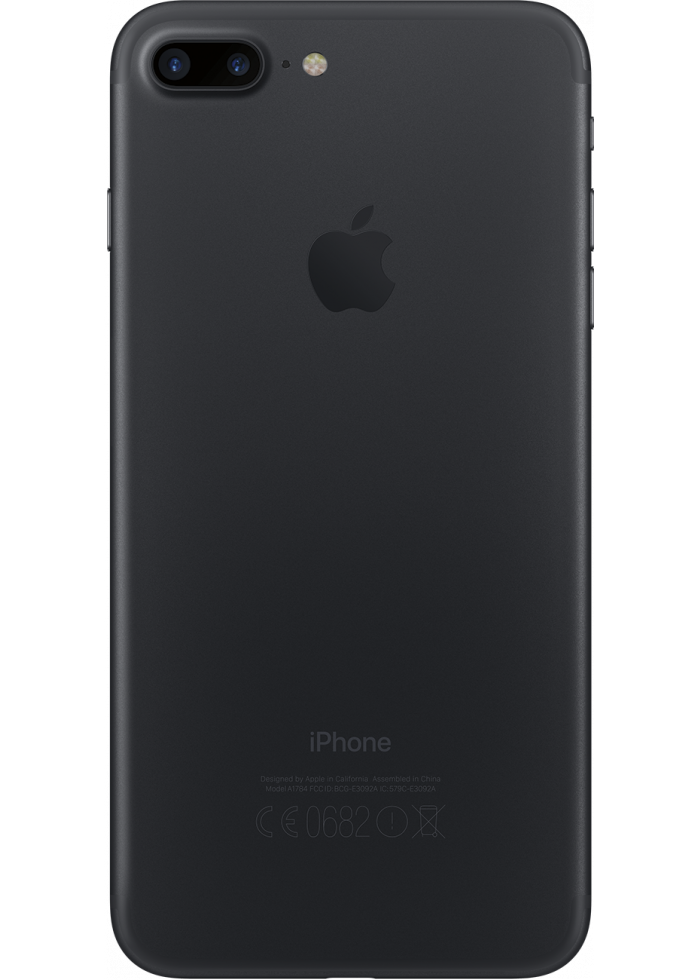 Телефон Apple iPhone 7 Plus 32GB