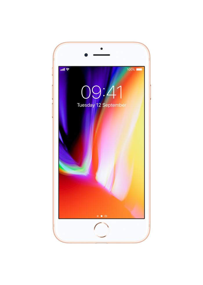 Telefons Apple iPhone 8 64GB