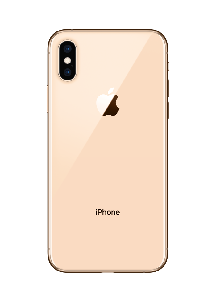Telefons Apple iPhone Xs 512GB