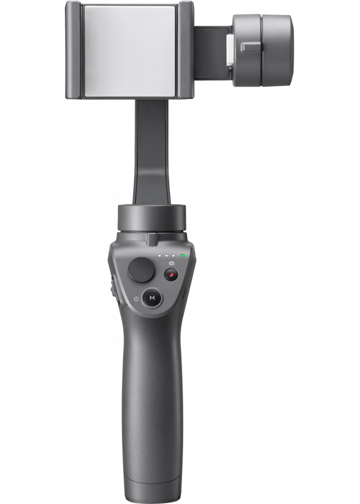Internet of Things DJI OSMO Mobile 2