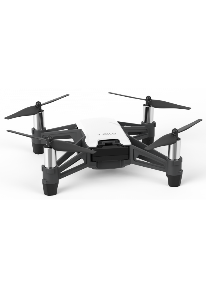 Ryze Tech Tello by DJI