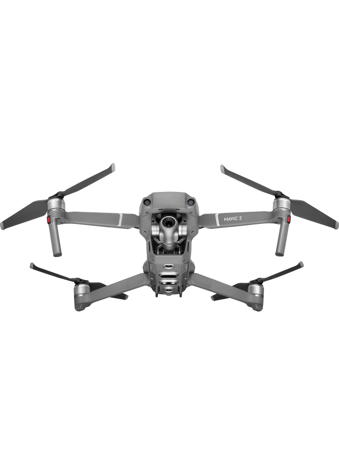 Internet of Things DJI Mavic 2 Zoom
