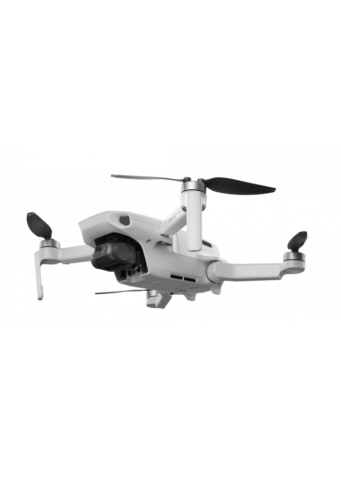 Drons DJI Mavic Mini Fly More Combo