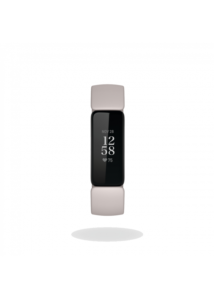 Internet of Things Fitbit Inspire 2
