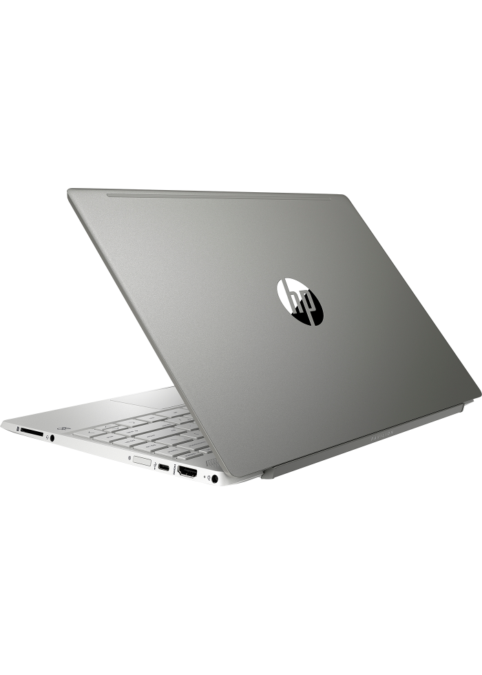 HP Pavilion Laptop 13-an0003na