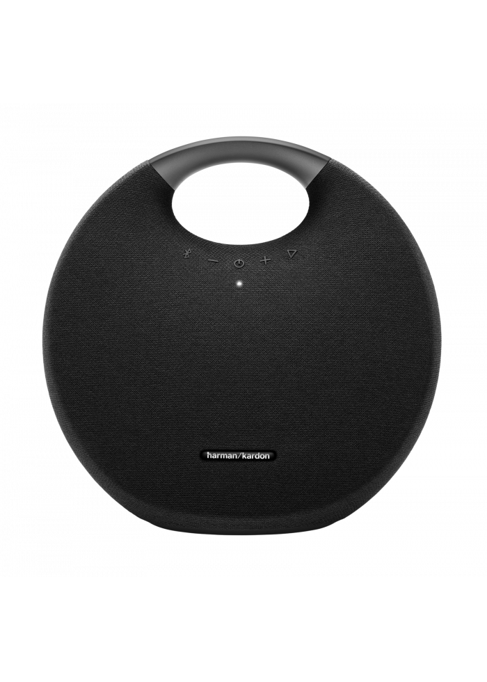 Internet of Things Harman Kardon Onyx Studio 6