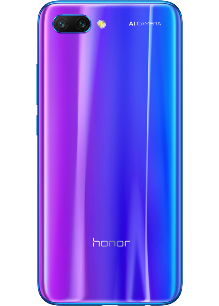 Mobile phone Honor 10 Dual SIM