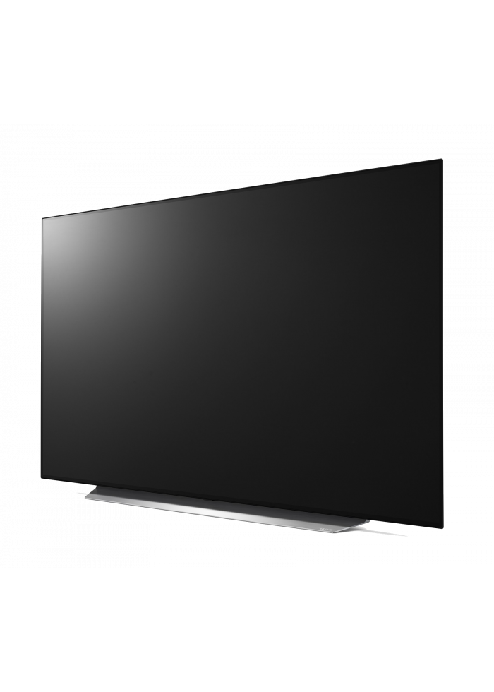 "55"" LG C9 OLED 4K Smart TV"