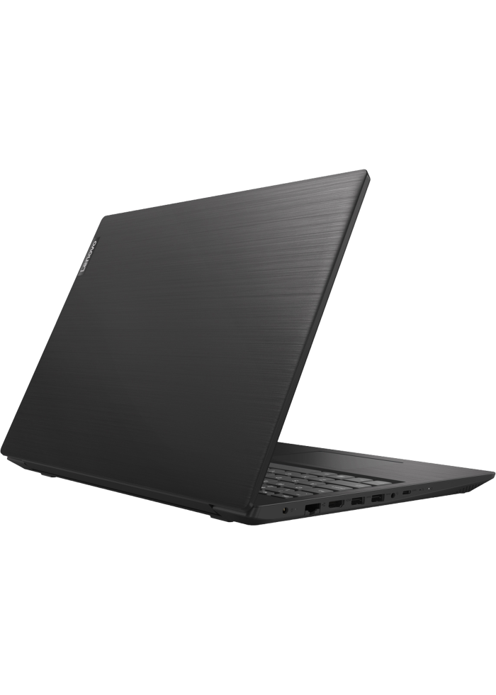 Dators Lenovo IdeaPad L340-15IRH Gaming