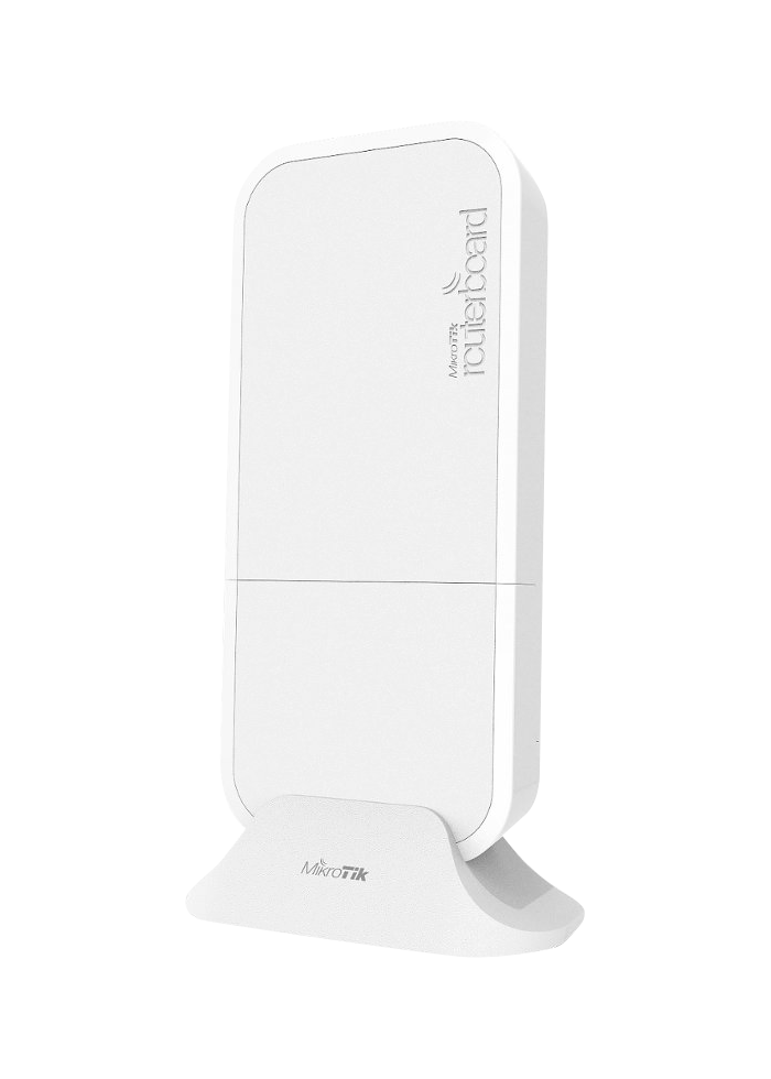 Router MikroTik wAP LTE kit