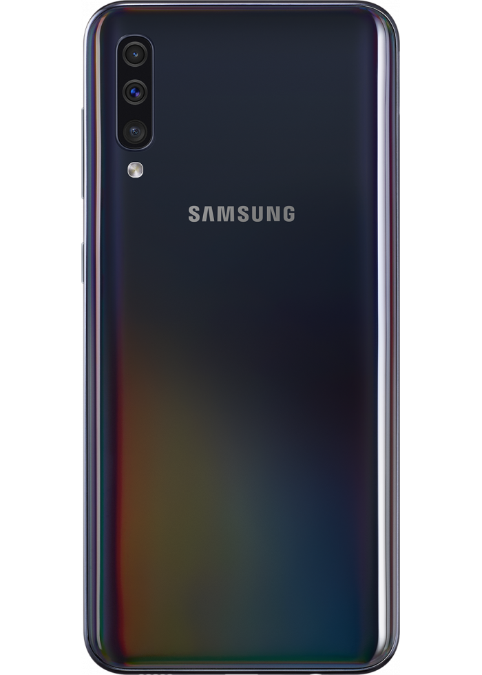 Mobile phone Samsung Galaxy A50 EE (A505)