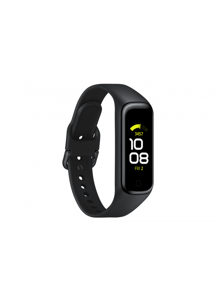 Internet of Things Samsung Galaxy Fit2 SM-R220