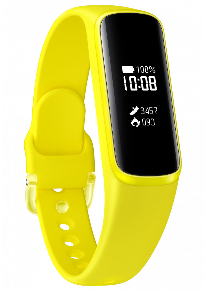 Samsung Galaxy Fit e SM-R375