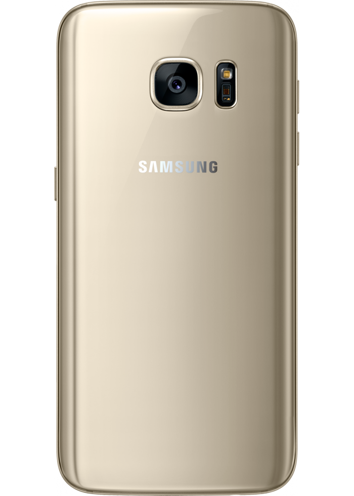 Samsung Galaxy S7 32GB (G930)