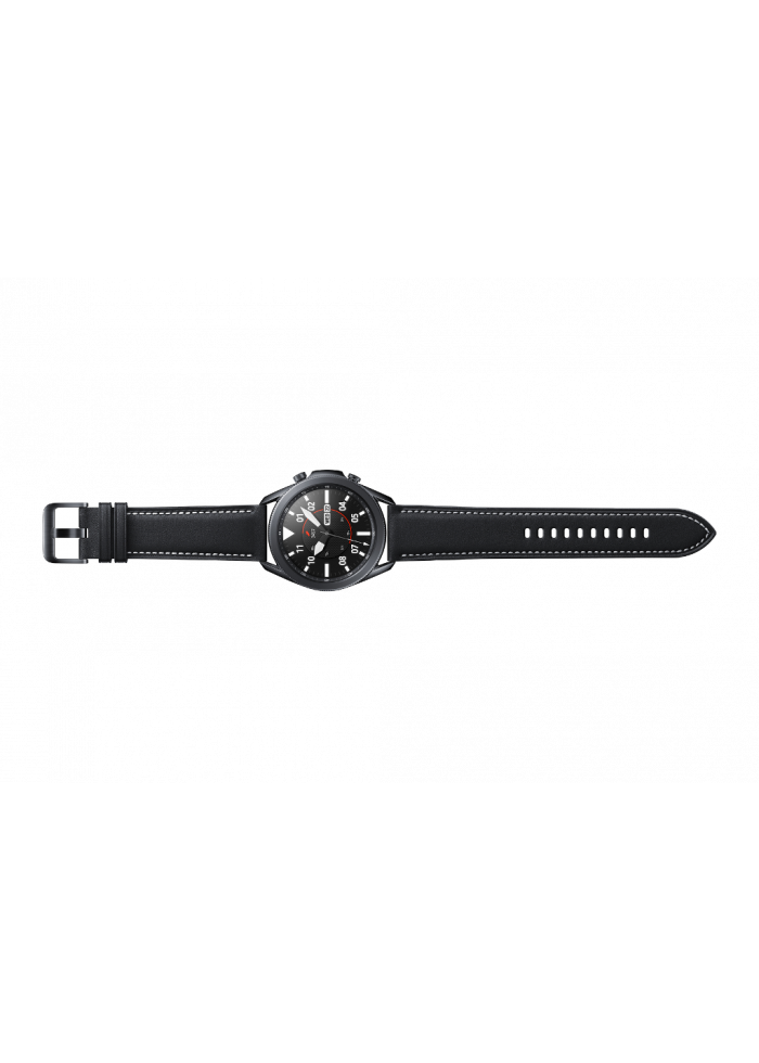 Internet of Things Samsung Galaxy Watch 3 45mm LTE (SM-R845)