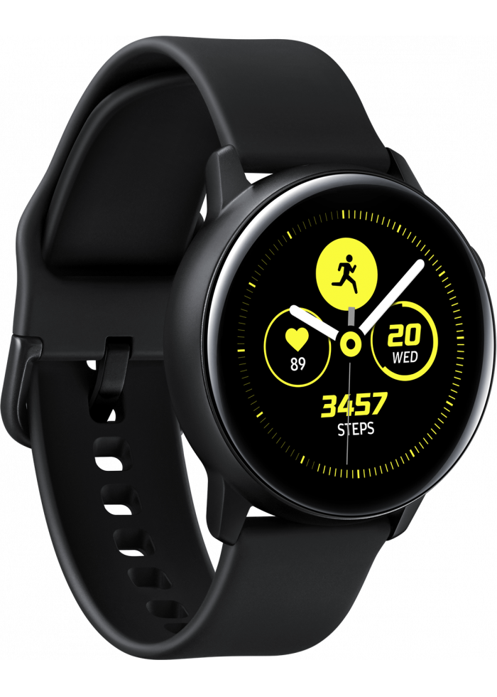 Samsung Galaxy Watch Active (SM-R500)