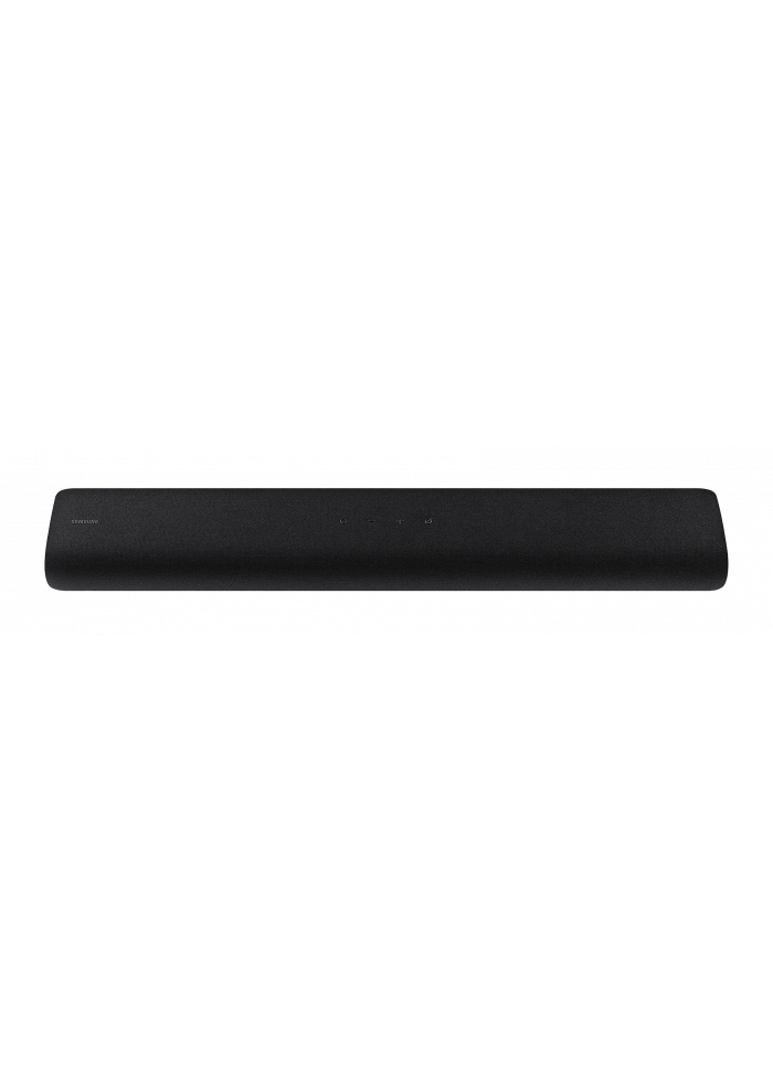 Internet of Things Samsung Soundbar HW-S60T 4.0Ch 180W