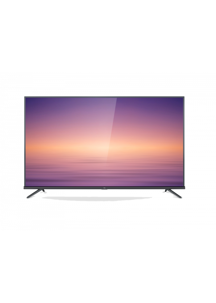 "TV TCL 50"" EP663 4K UHD Android TV"