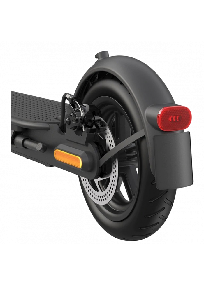 Internet of Things Xiaomi Mi Electric Scooter Pro 2