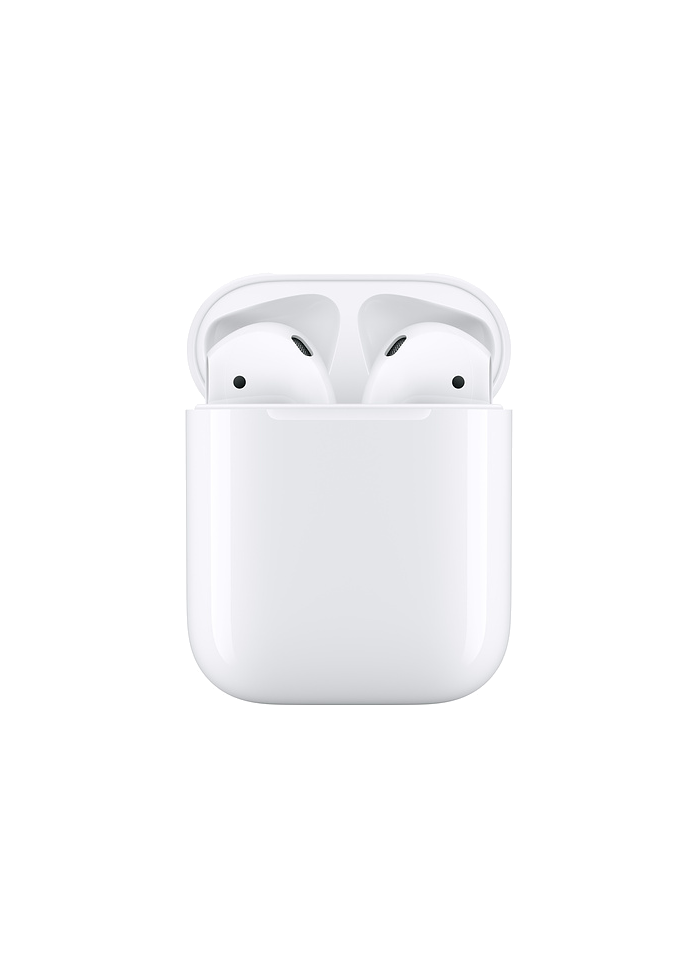 Accessory Apple AirPods (MV7N2)
