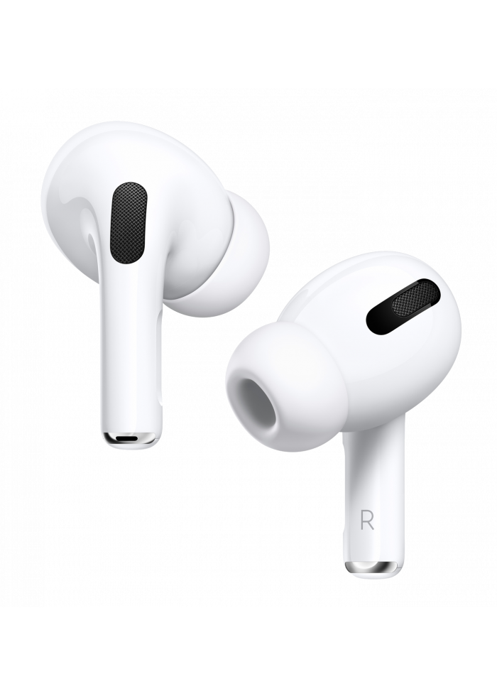 Apple Airpods Pro MWP22ZM/A