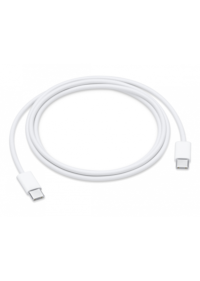Accessory Apple USB-C 2m  (MLL82ZM/A)