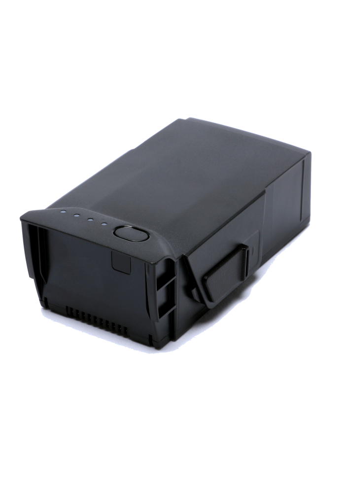 Aksesuārs DJI Mavic Air Intelligent Flight Battery