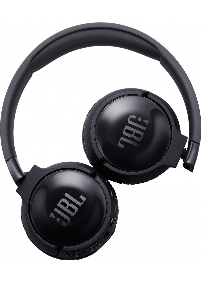 Аксессуар JBL T600 On-Ear BT ANC