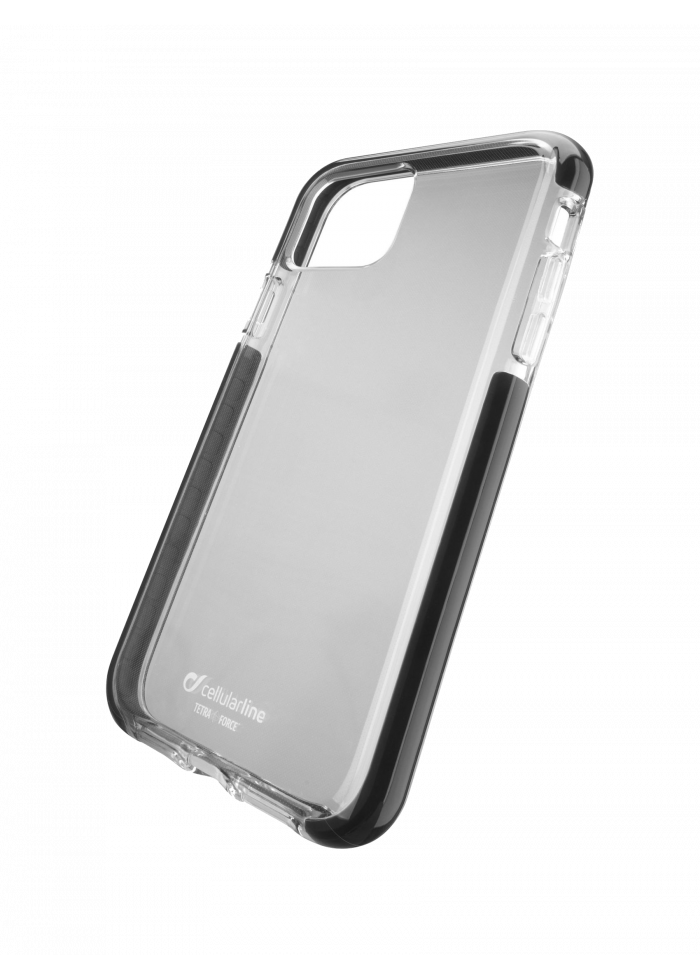 Accessory Vāciņš iPhone 11 Pro Tetra Force Cellularline