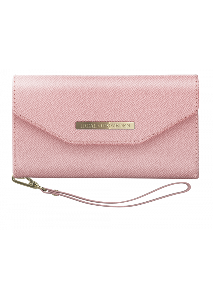 iPhone Xs/X iDeal Mayfair Clutch